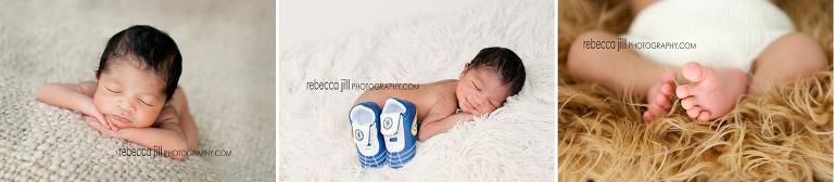 central florida baby photographer
