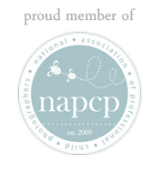national association of professional child photographers