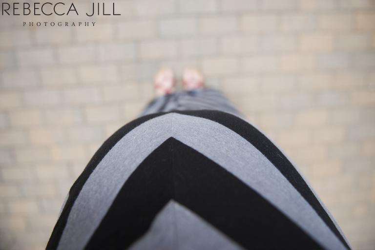 maternity photographer in orlando fl