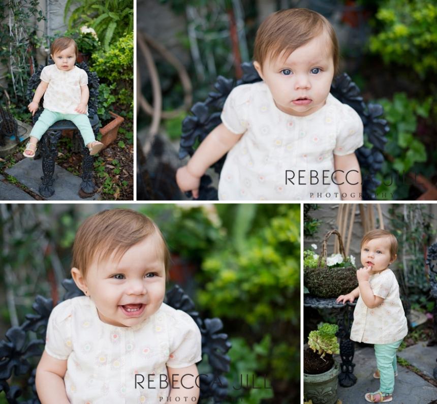 orlando baby and child photographer