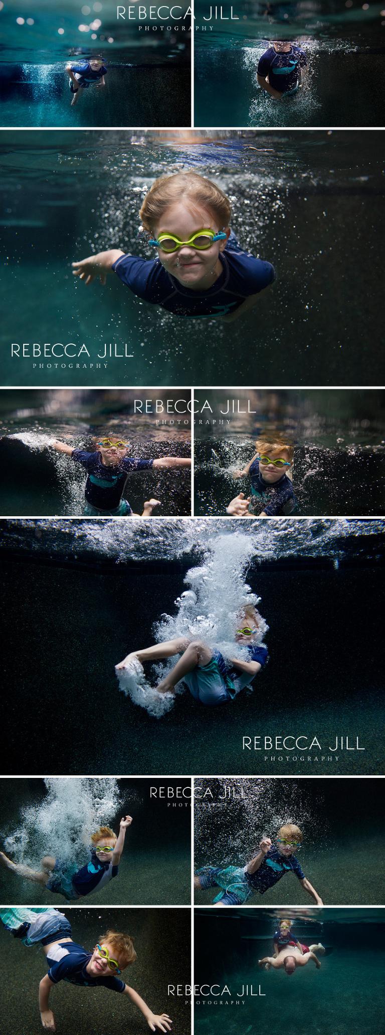Rebecca Jill Photography