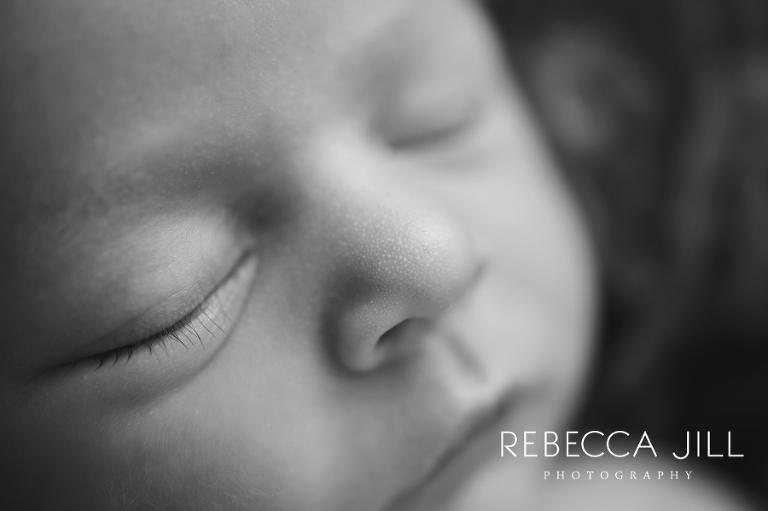 RebeccaJillPhotography2