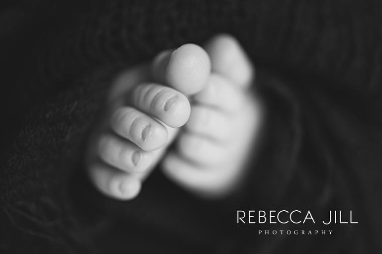 RebeccaJillPhotography6