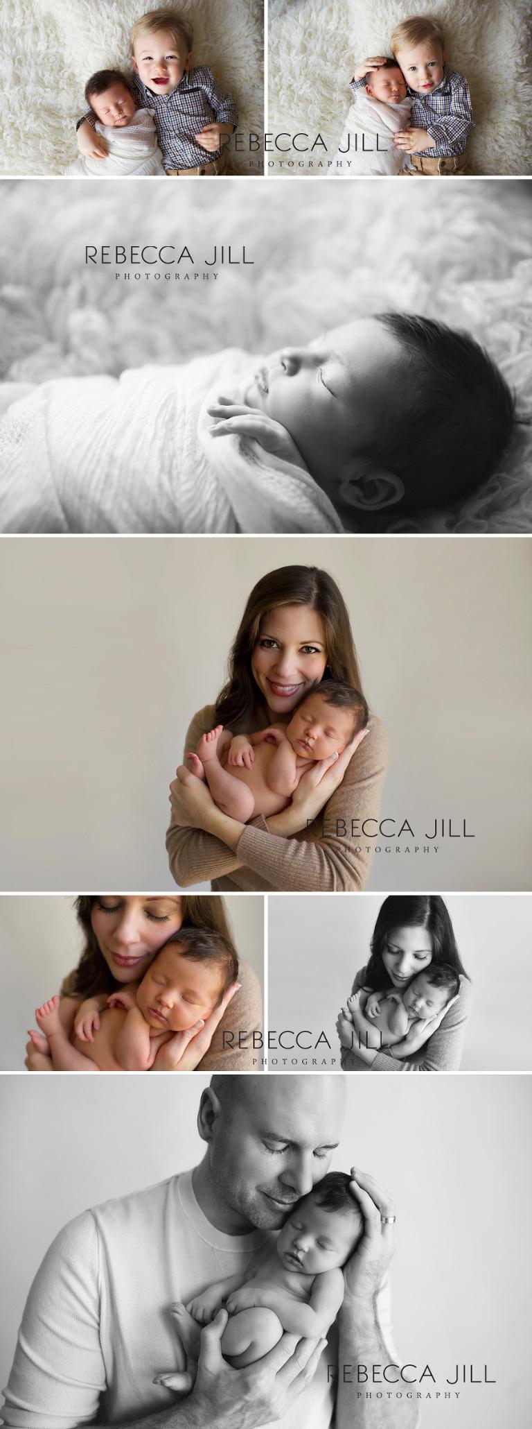 Baby, Child & Family Photography Orlando Florida