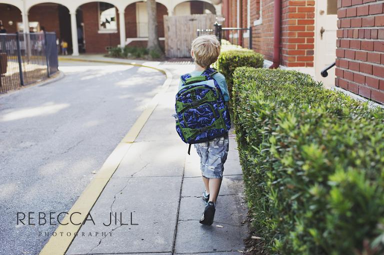 child photographer orlando fl