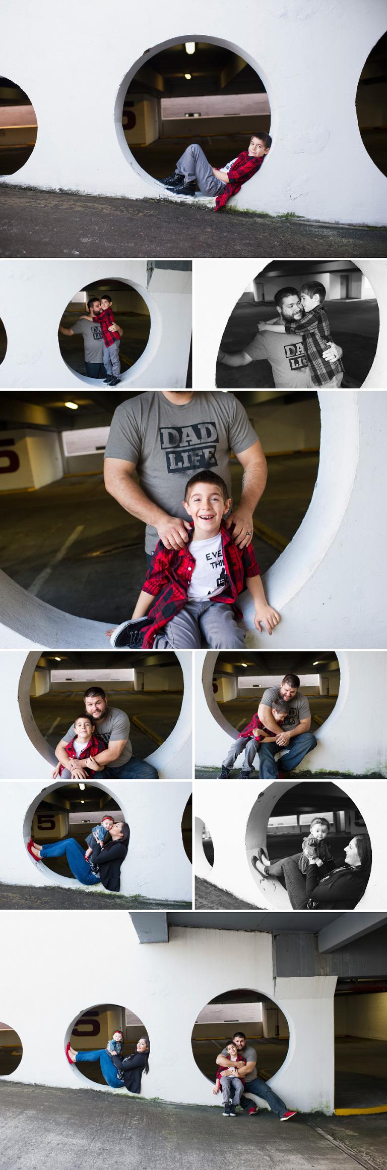 Family Photographer Orlando FL