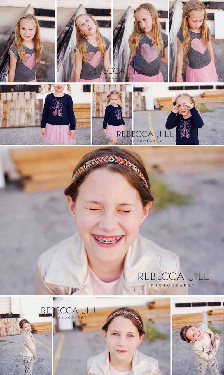 RebeccaJillPhotographyFamilyPhotographerOrlandoFamilyPhotographer2 copy