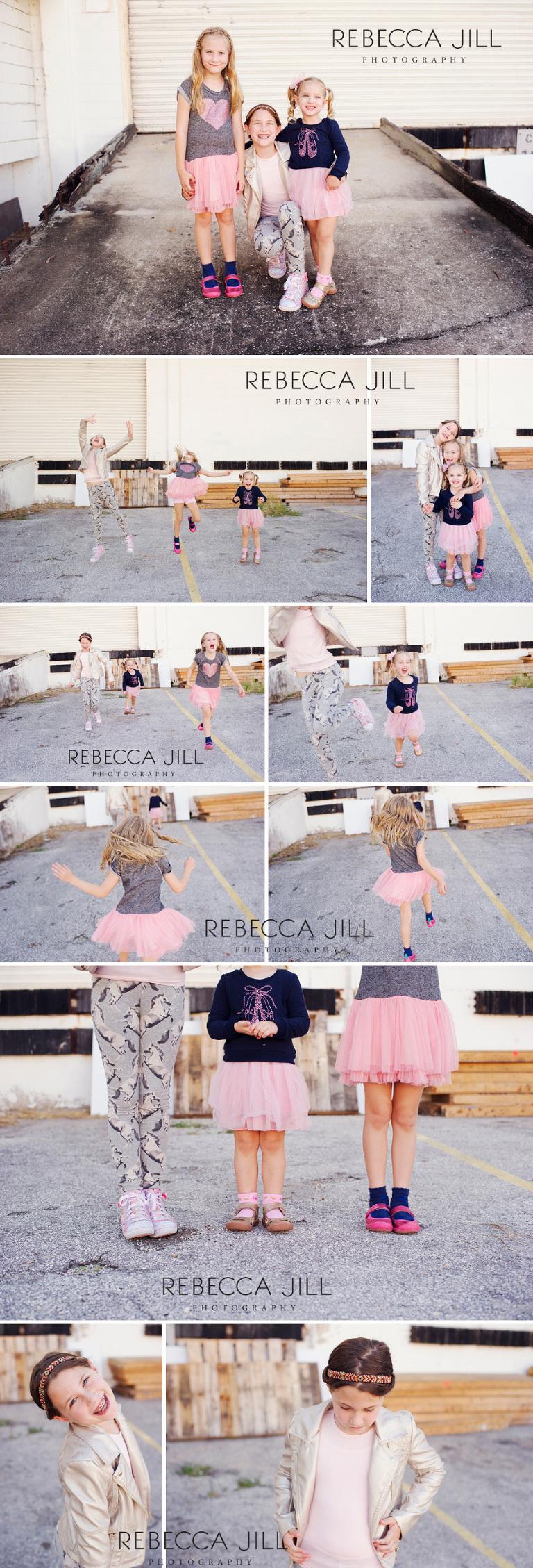 RebeccaJillPhotographyOrlandoFamilyPhotographer1 copy